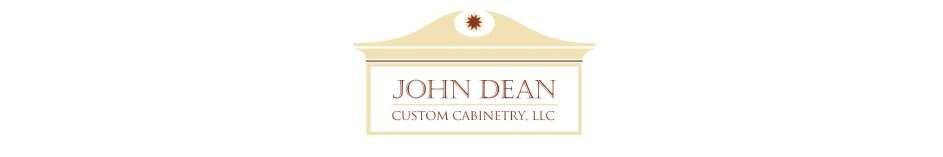John Dean Custom Cabinetry | Dean Cabinetry