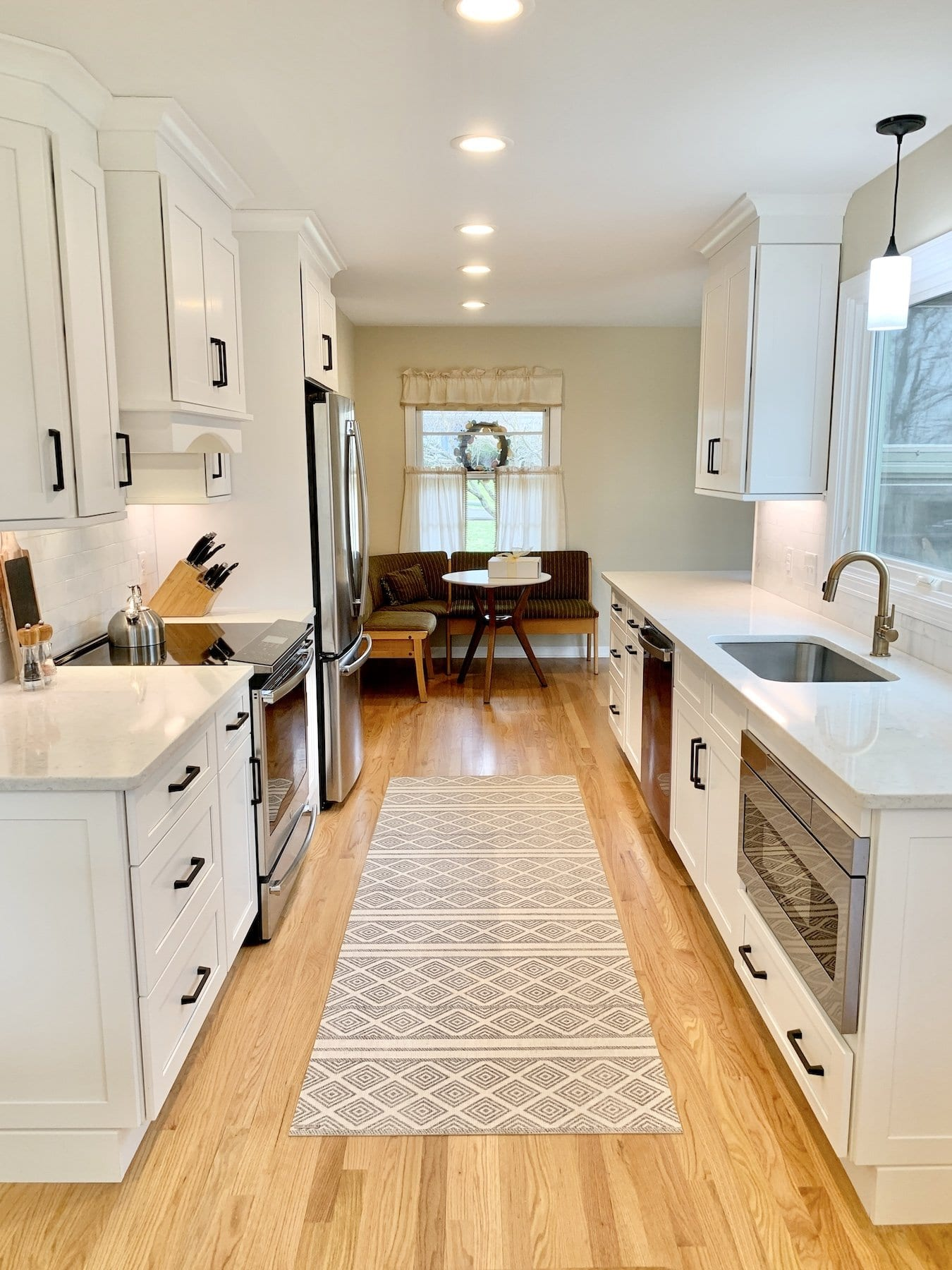 Cabinetry Cost And Pricing Guide Dean Cabinetry