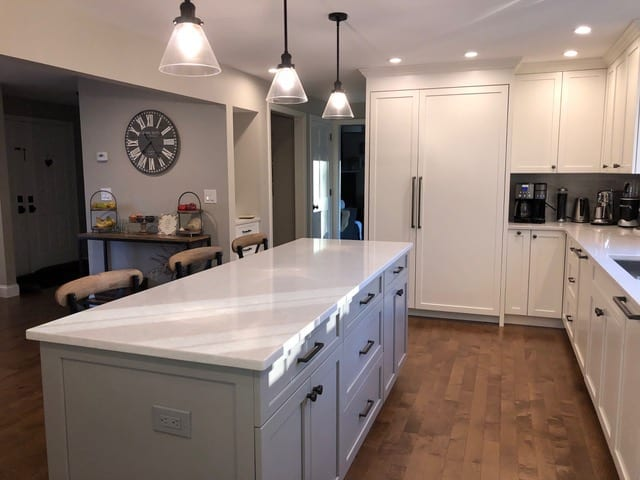 How To Choose Appliance Hardware That, Cabinet Hardware Specialties