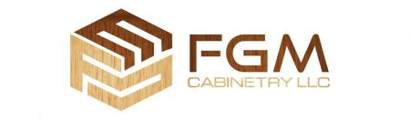 FGM-cabinetry-stock-cabinets-available-at-Dean-Cabinetry-02